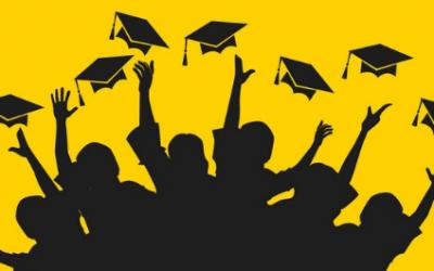 Pengumuman Kelulusan Kelas XII  Tahun Pelajaran 2020/2021