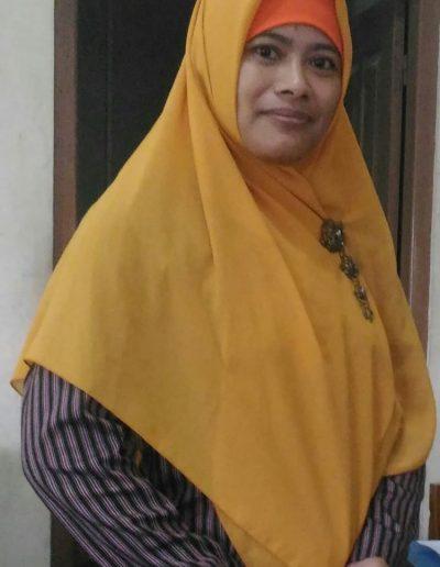 Syamsi Widiawati, S.Pd.