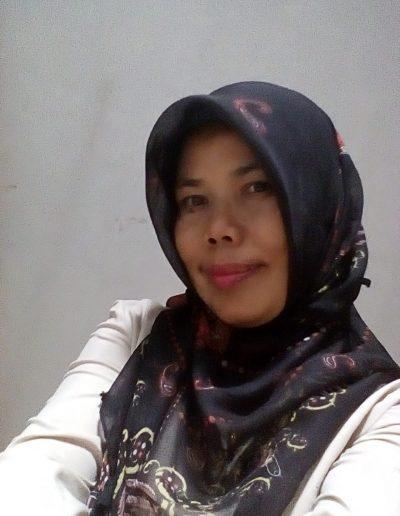 Dra. Sulami