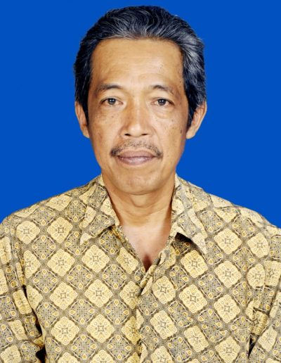 Drs. Suyono