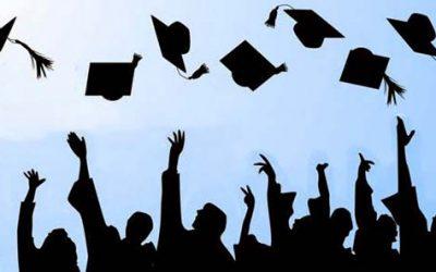 Pengumuman Kenaikan Kelas Tahun Pelajaran 2019 / 2020
