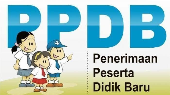PPDB SMA Negeri 1 Sentolo Tahun Pelajaran 2020/2021