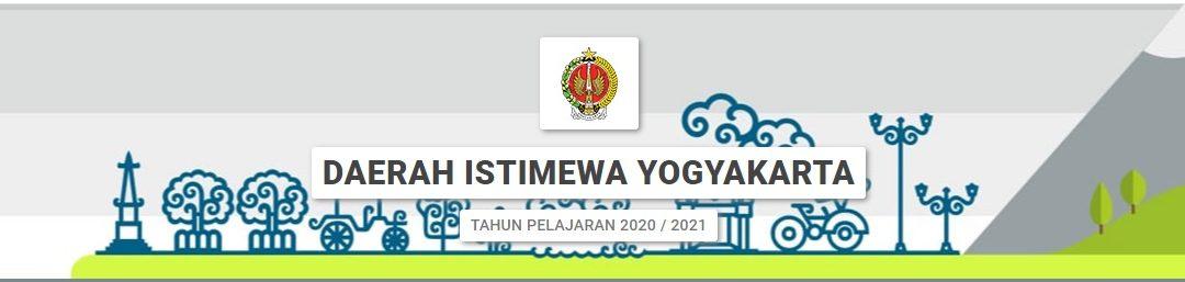 Hasil Akhir Seleksi PPDB SMA Negeri 1 Sentolo Tahun 2020/2021